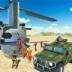 陆军监狱运输机官方版 V1.0 苹果版