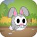 帕奇大冒险 V1.03 苹果版