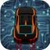 超跑战车 V1.0 苹果版