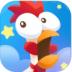 彩虹岛水果 V1.0 安卓版