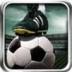 指尖踢足球 V2.4 安卓版