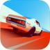 街头漂移赛车 V1.0.0 苹果版