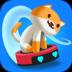 滑板猫 V1.0.8 安卓版