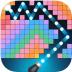 砖断路器冠军 V1.0 iOS版