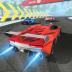 极限赛车大师安卓版 V1.1安卓版