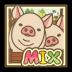 养猪场MIX V4.5.5安卓版