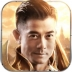 天王降临 V1.3.0 iOS版