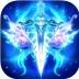 雷鸣大陆 V1.0 iOS版