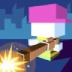 像素火枪英雄 V1.1.1安卓版
