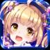 梦幻恋舞 V1.0.5 安卓版