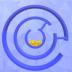 旋转球迷宫 V1.5.4 安卓版