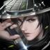 大宗师 V2.3.3安卓版