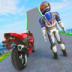GT摩托车赛 V1.0安卓版