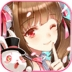 新梦幻仙灵 V1.0 安卓版