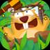 宝宝欢乐打地鼠 V1.7.7安卓版