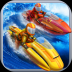 激流快艇2 V1.2.7.6 安卓版