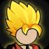 火柴人斗士 V1.0.5 安卓版