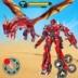 飞龙在天机器人模拟 V1.0.9 安卓版