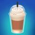 放置咖啡店 V1.0.227 iOS版