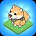 合并犬 V1.5 安卓版