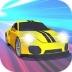 Drifty Race2 v1.0.0 安卓版