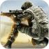 摧毁基地恐怖分子任务 V1.0 苹果版