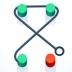Rope n Roll官方版 V1.0 苹果版