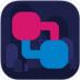 Link Island V1.0 苹果版
