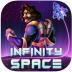 无限空间射击对战 V2.0 苹果版