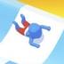 水上乐园滑行大赛安卓版 V1.0.2 安卓版