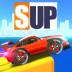 SUP竞速驾驶安卓最新版 V2.1.2 安卓版