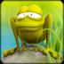 神奇的青蛙手机版 v2.2.0 安卓版
