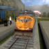 火车模拟器 V1.0 安卓版