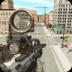 FPS狙击手2019 V1.3 安卓版