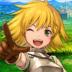 仙境传说大师 V1.0.13 安卓版