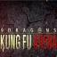 9Dragons : Kung Fu Arena