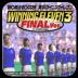 世界足球胜利十一人3 终结版
