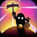 �虮�地下城BT版 V1.0.0 安卓版