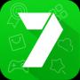 7723游戏盒子苹果版
