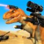 恐龙战斗 破解版