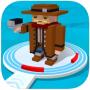 FireCarve 3D苹果版