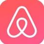 Airbnb(爱彼迎)