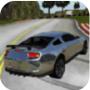 超级跑车模拟驾驶