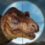 恐龙猎人 破解版