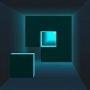 cube tunnel