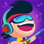 音乐比赛Mod
