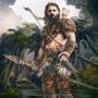 荒岛求生:进化 破解版