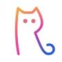 猫九直播app