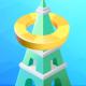 Ring Fantasy 3D