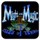 魔法�T3